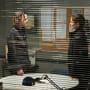 Katie Confronts Bram - Colony Season 3 Episode 13