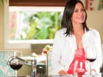 They Say It's Her Birthday - Cougar Town