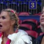 Big Apple Circus - The Real Housewives of New York City