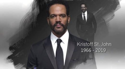 Kristoff Tribute