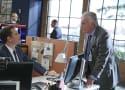 Watch NCIS Online: Season 13 Episode 19
