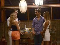 Bachelor in Paradise Season 1 Episode 5