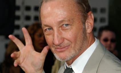 Nightmare on Bones Street: Robert Englund to Guest Star