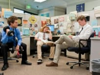 Workaholics Season 4 Episode 5