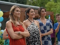 Girlfriends' Guide to Divorce Season 1 Episode 7
