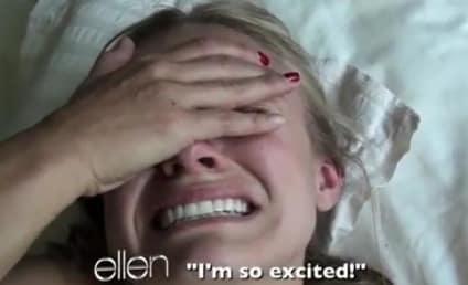Matt's Most Memorable Moments: Kristen Bell Times Two!