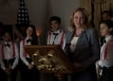Designated Survivor Photo Preview: Hookstraten Battles!