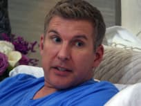 Chrisley Knows Best Season 4 Episode 10