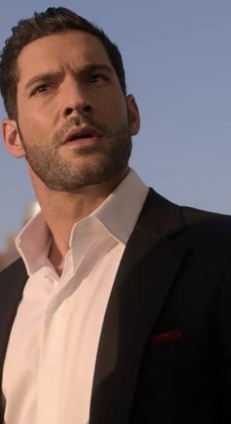 Lucifer Thinking Saison 5 Episode 1