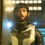 Spock as Witness - Star Trek: Discovery Season 2 Episode 10