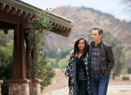 Watch Scandal Season 7 Episode 10 Online