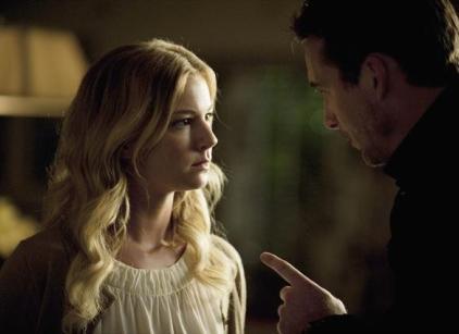 Watch Revenge Season 2 Episode 3 Online