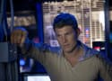 The Last Ship: Watch Season 1 Episode 7 Online