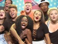 Floribama Shore Season 1 Episode 3