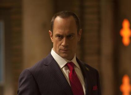 Watch True Blood Season 5 Episode 2 Online