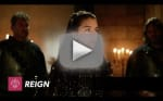 Reign Season 2 Trailer