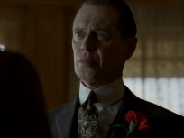 Boardwalk Empire Season 3 Episode 5