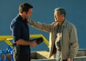 Hawaii Five-0 Review: Honor Thy Father