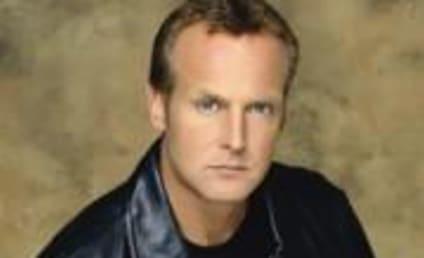 Get to Know a Soap Opera Star: Doug Davidson