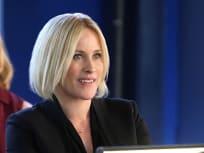 CSI: Cyber Season 1 Episode 1