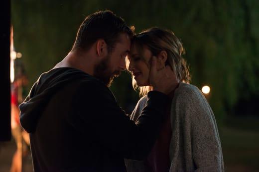 Love Story - SIX Season 2 Episode 2