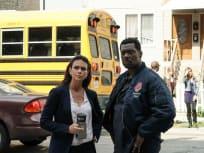 Chicago Fire Season 6 Episode 2