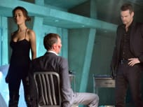 Nikita Season 3 Episode 12