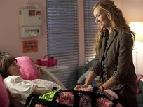 United States of Tara Season 3 Episode 4