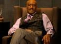The Good Fight Season 1 Episode 8 Review: Reddick v. Boseman