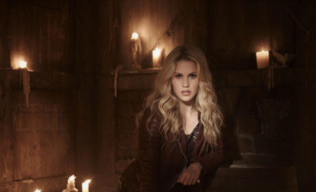 Beautiful Rebekah