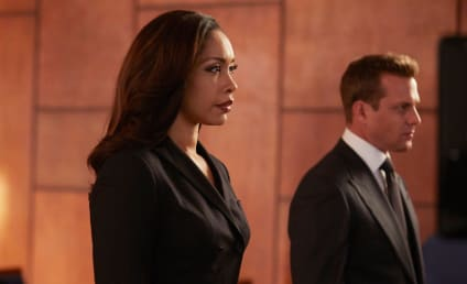 Suits: Watch Season 4 Episode 9 Online