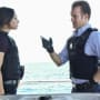 Educational Moment - Hawaii Five-0 Season 8 Episode 9