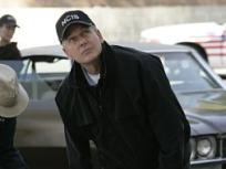 NCIS Season 6 Episode 14