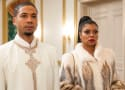 Empire's Taraji P. Henson is 'Happy' for Jussie Smollett After Charges Dropped