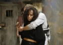 Scandal Season 4 Episode 10 Review: Where is Olivia Pope?
