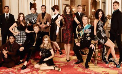 The Royals Season 1 Episode 7: Full Episode Live!