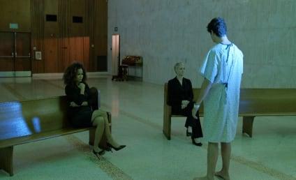Watch The Fosters Online: Season 4 Episode 12