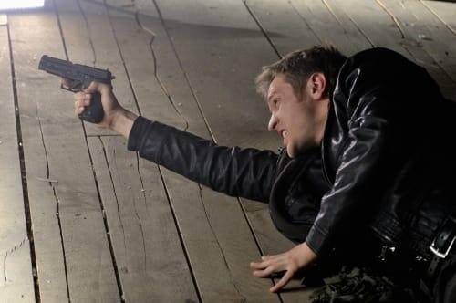 Devon Sawa as Owen