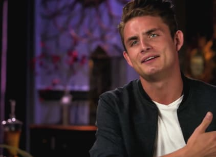Watch Vanderpump Rules Season 5 Episode 4 Online