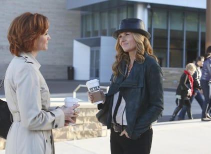 Watch Nashville Season 2 Episode 9 Online