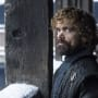 Preparing for the End - Game of Thrones