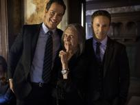 Franklin & Bash Season 4 Episode 8