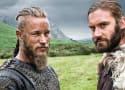 Vikings: Watch Season 2 Episode 2 Online