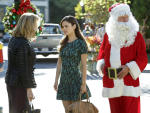 Zoe's Christmas