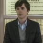 Watch Bates Motel Online: Season 5 Episode 9
