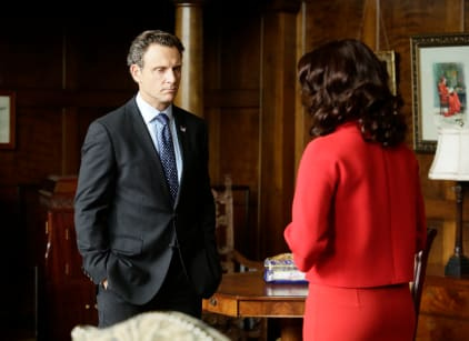 Watch Scandal Season 5 Episode 1 Online