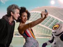 Doctor Who Season 10 Episode 3