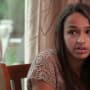Jazz Jennings Talks - I Am Jazz