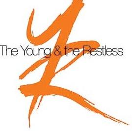 youngrestlesslogo.jpg