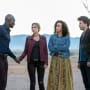 It's Going to Be Okay - Midnight, Texas Season 1 Episode 2